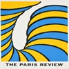12. Nicholas Krushenick PARIS REVIEW Lithograph